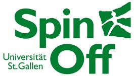 Universität St.Gallen