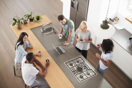 Ratgeber Küche