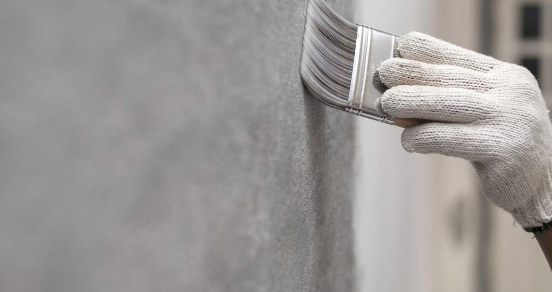 MalerVergleich.ch – Das Schweizer Offertenportal für Maler