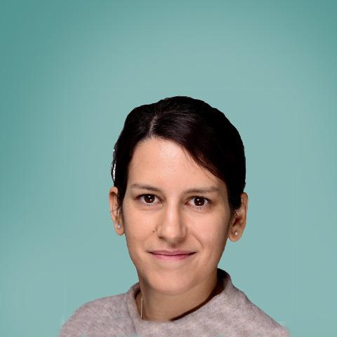 Sonja Tsianakas